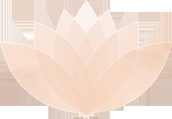 thai uppsala fotmassage malmö