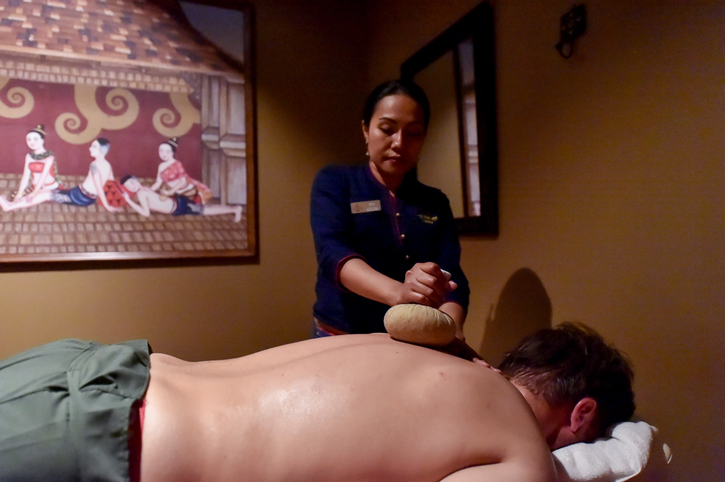 gratis porno filmer thaimassage sundbyberg