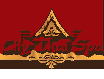 City Thai Spa